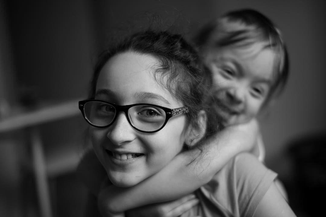 маленькие девочки и взрослые дяди порно