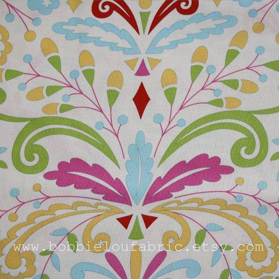 Dena designs kumari garden sujata in pink 2 by for Dena designs kumari garden