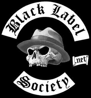 00f84d6db19d5 Black Label Society