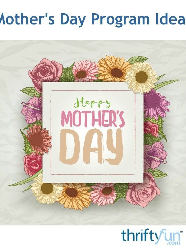 This is  guide about mother   day program ideas if you are organizing also mothers banquet home decor rh pinterest