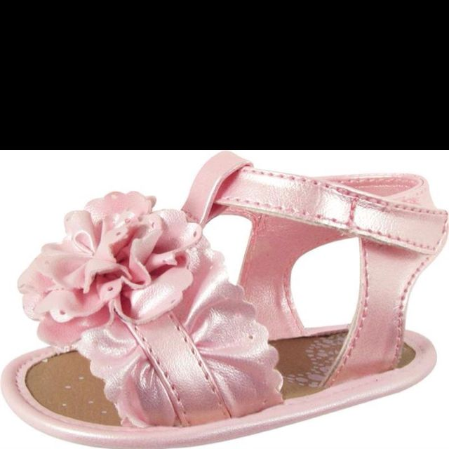 Yes every little girl needs some of these!