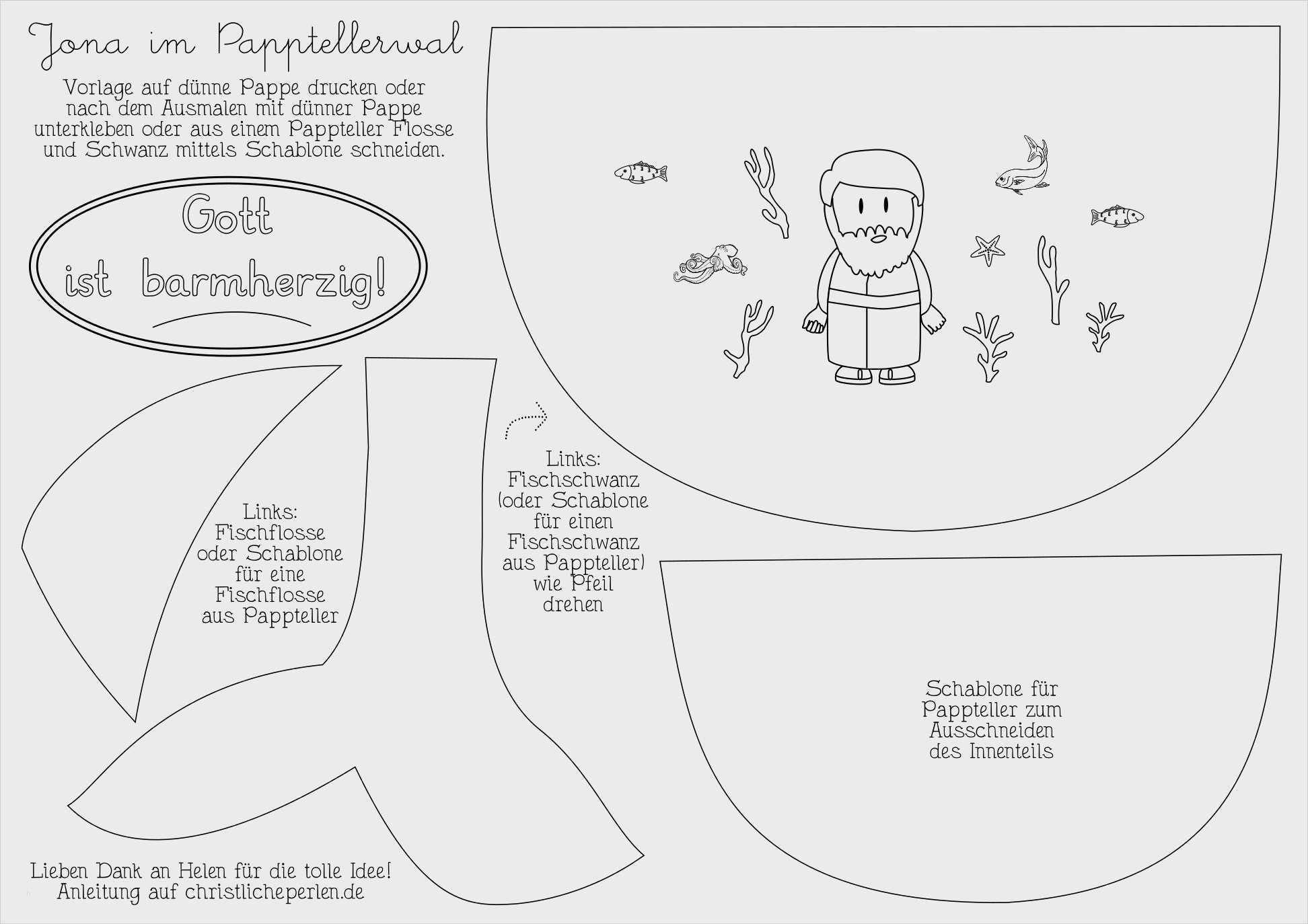 Erstaunlich Schneiden Uben Grundschule Vorlagen Anspruchsvoll Sie Konnen Einstellen Fur In 2020 Drachen Basteln Vorlage Ausmalbilder Zum Ausdrucken Malvorlagen Gratis