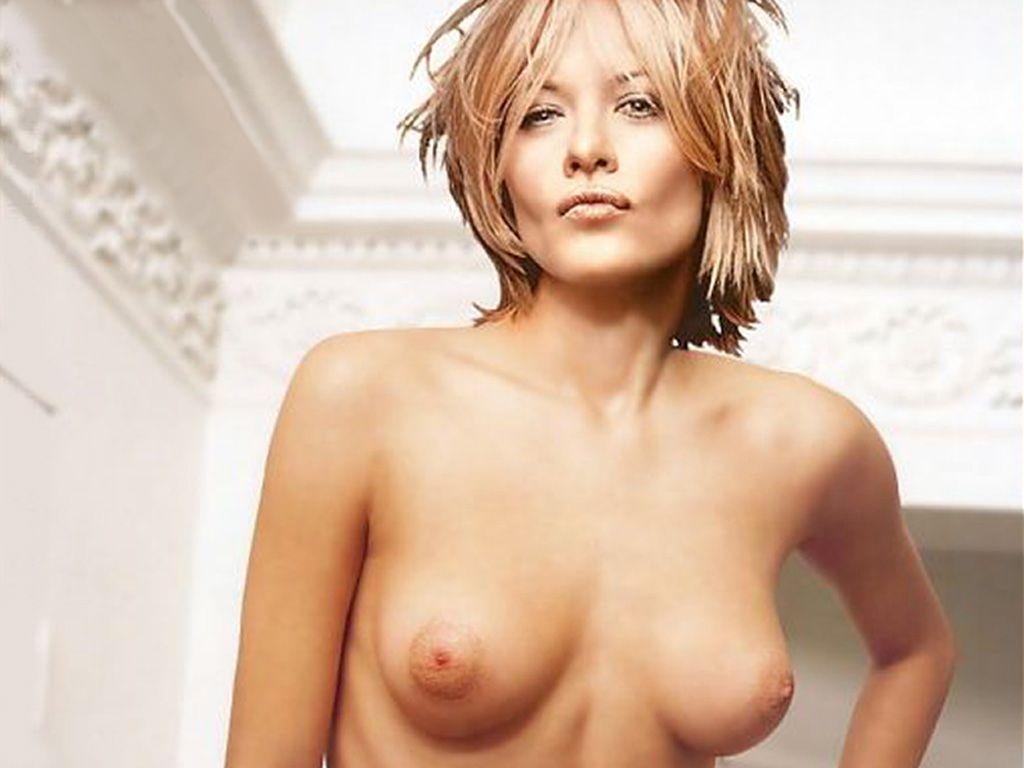 Meg ryan nude photo — pic 9