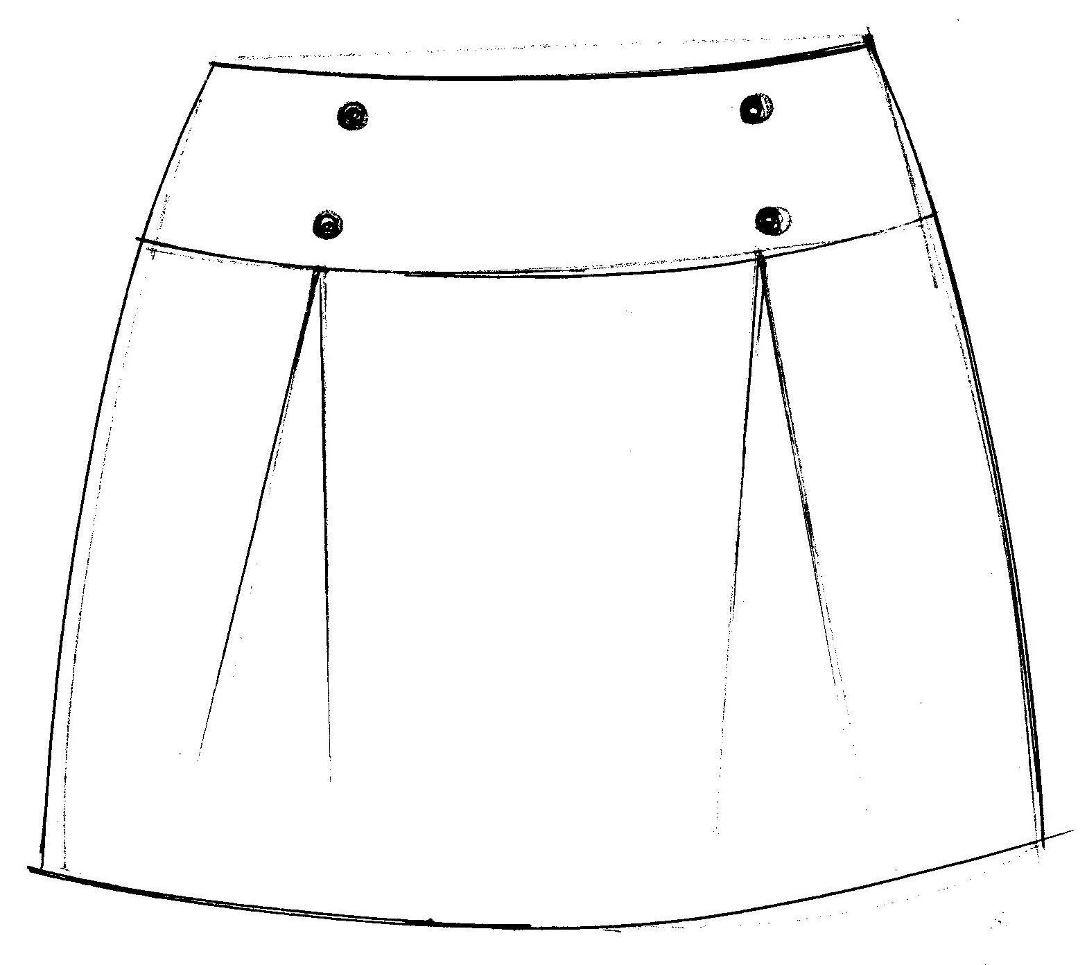 Maquina de coser buscar: Patrones gratis faldas   Mini Vestidos ...