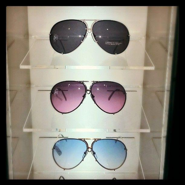 2c329c1b9a5d Porsche Design P 8478 now have most colours back and in stock.  opticians   Liverpool  sunglasses  sunnies  Porsche  Porschedesign  p8478  8478   aviator ...