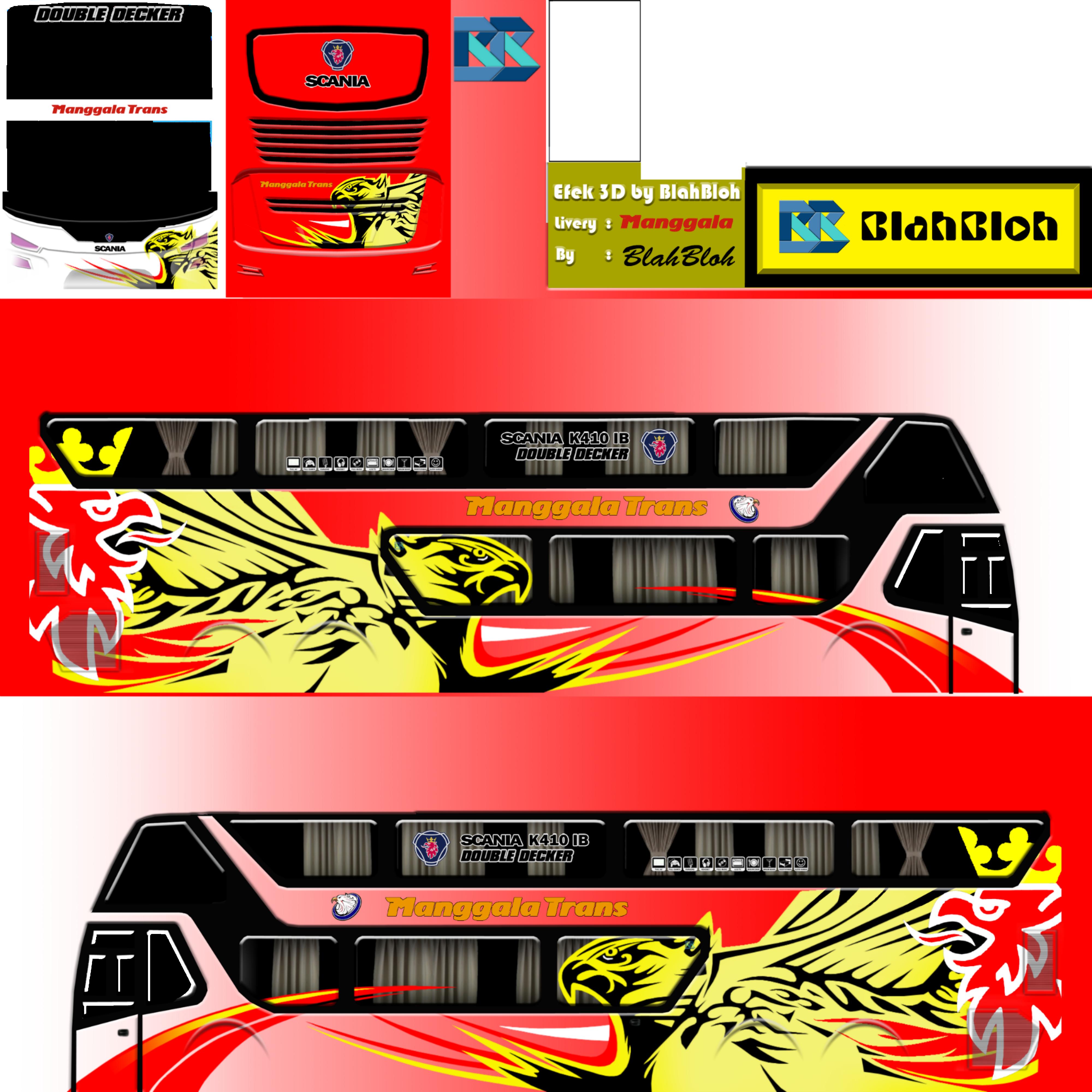 30 Livery Bussid Bimasena Sdd Terbaru Kualitas Jernih Png Konsep Mobil Stiker Mobil Mobil Modifikasi