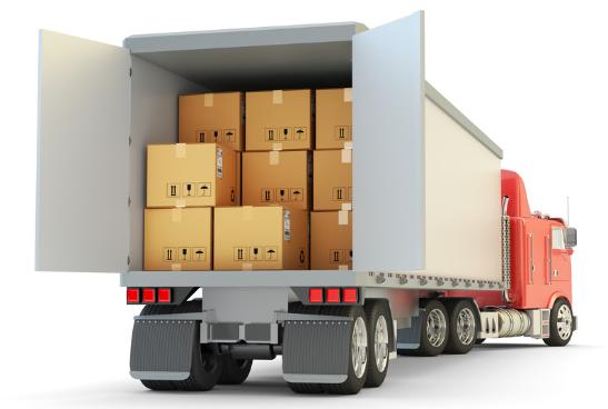 Perusahaan Jasa Pengiriman Barang Untuk Import Barang Dari Luar Negeri Kini Hadir Untuk Anda Anda Yang Memiliki Supplie Faridabad Packers And Movers Air Cargo