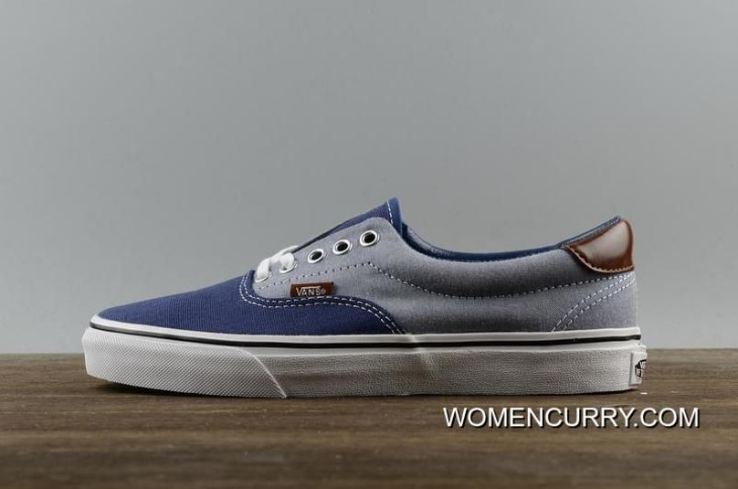9e72e4f912b https   www.womencurry.com vans-chima-ferguson-era-pro-classic-navy ...
