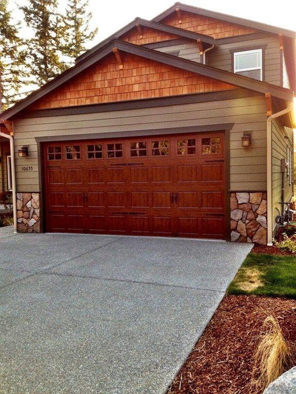 Delicieux KITSAP GARAGE DOOR CO | Bremerton, WA 98312 | Angies List