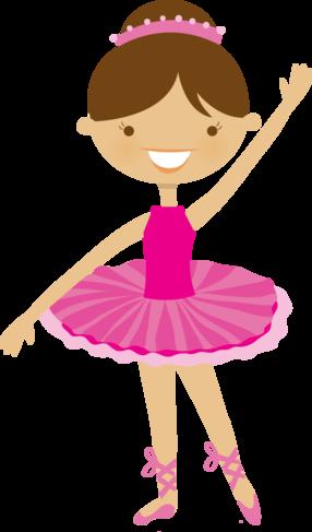 BalletStudio 1 - Minus | Dibujos de ballet