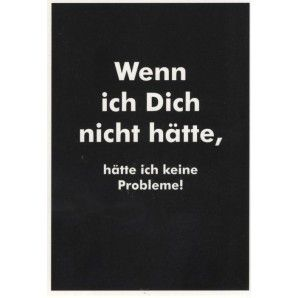 Schöne Grüße an deinen Ehemann! ;) | Zitate   Quotes, deutsch