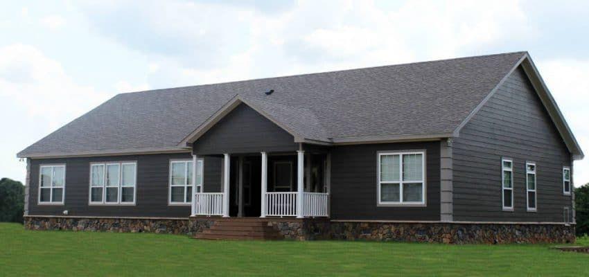 Goliath Modular Homes Pratt Homes Modular Home Floor Plans