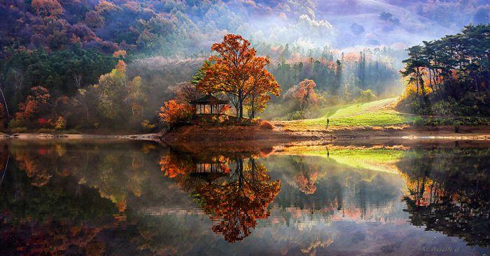 Resultado de imagen para landscape beautiful