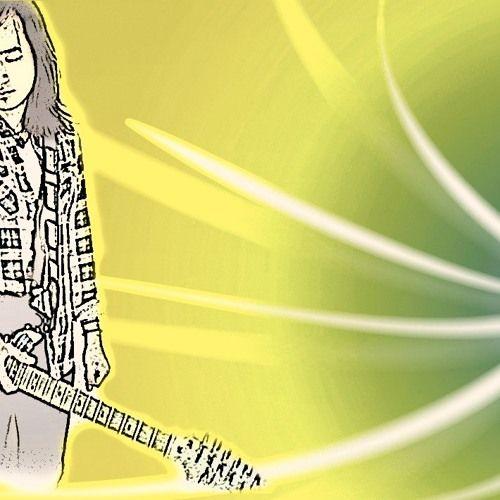 Jireh Lim - Buko by jireh-1 #Acoustic #Music https://playthemove.com ...