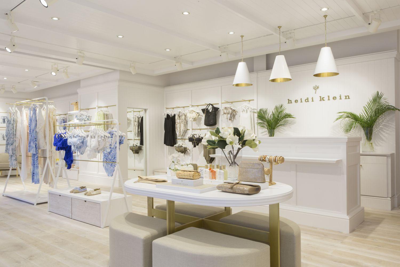 Work — Kinnersley Kent Design Women's Retail Retail