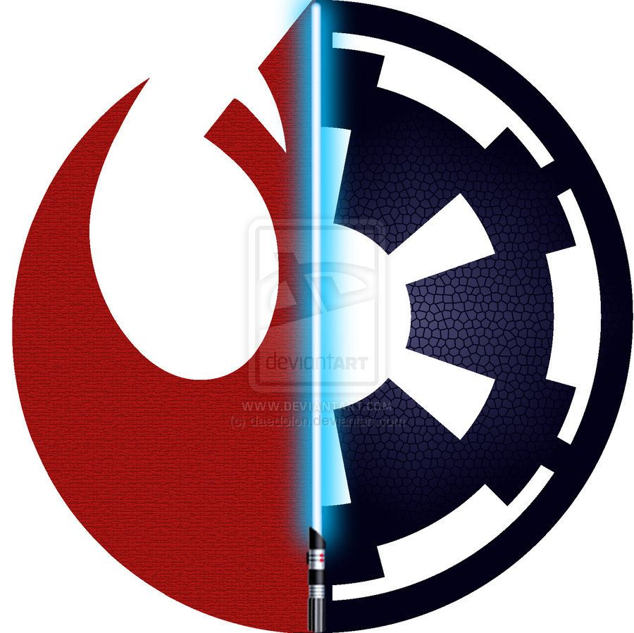 star wars logos and symbols star war wallpaper star