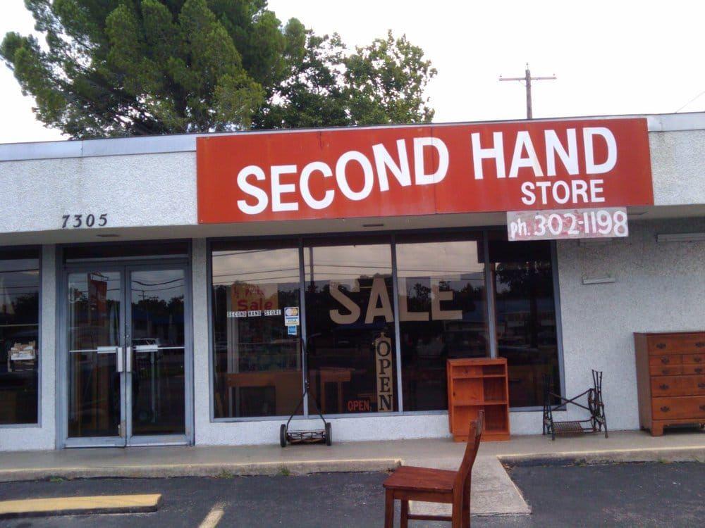 Tremendous Second Hand Furniture Near Me Second Hand Furniture Cool Furniture Used Furniture Stores