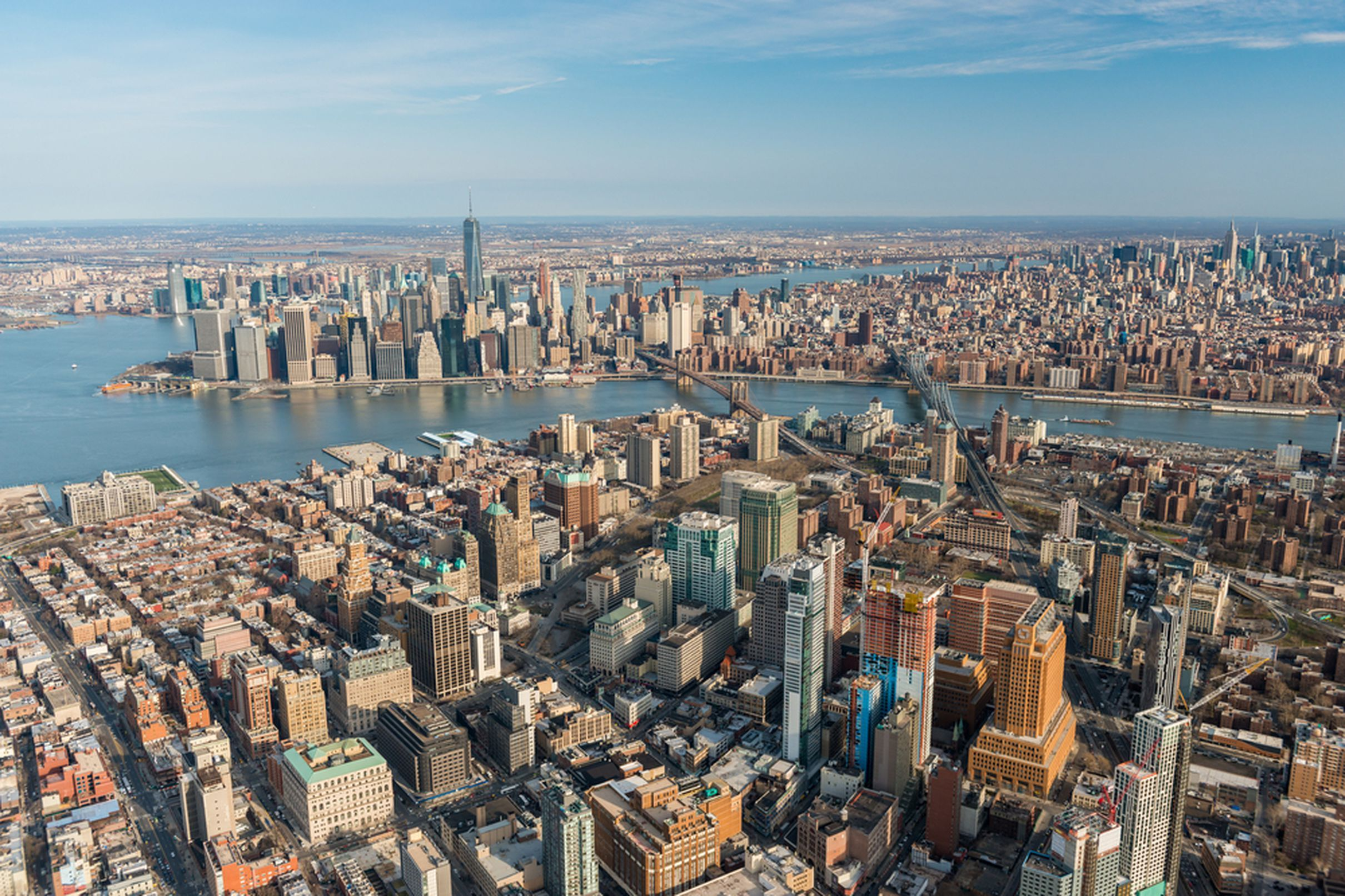 This Is How Much You Need To Make To Live Comfortably In Nyc Rent In Nyc Brooklyn Real Estate Brooklyn Hotels
