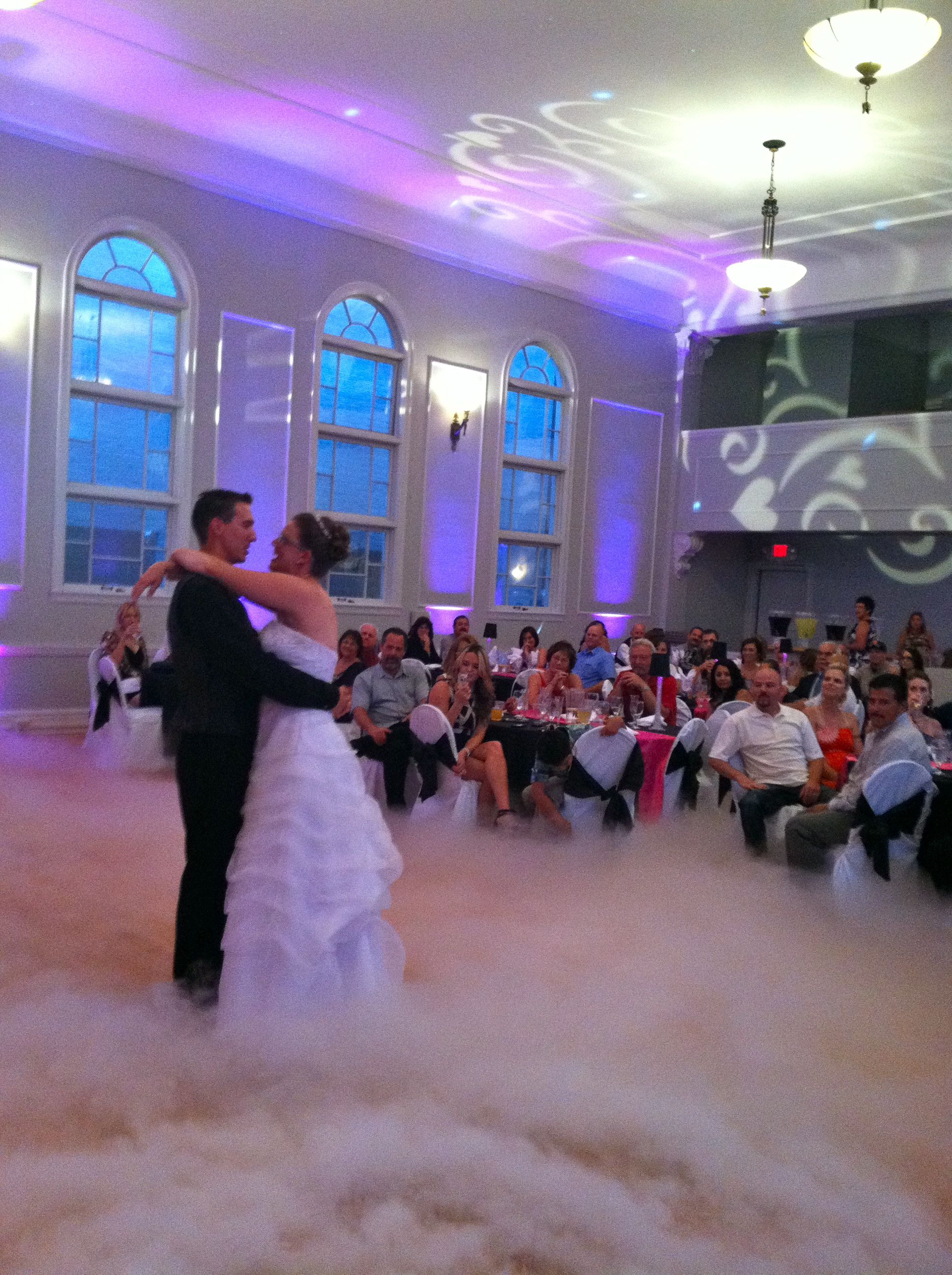 Wedding At Womens Club Of Lodi A Hidden Gem Worth Checking Out For Your Special