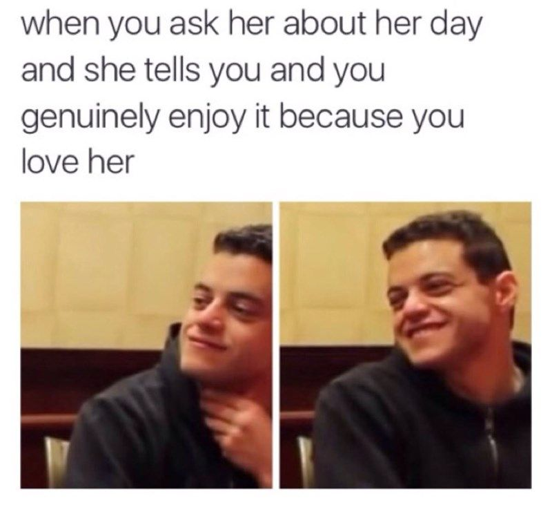 50 Feel Good Memes And Pics To Make You Smile Tumblr Funny Memes Sarcastic Funny Relationship