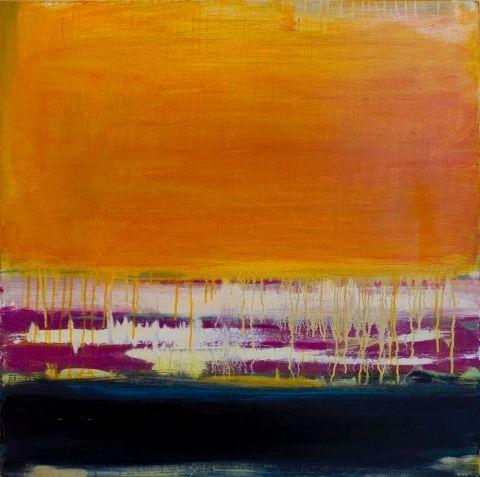 Artist Spotlight Series: Rachel Volpone | The English Room