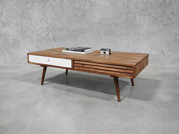 Luukas Coffee Table Scandinavian Tablesscandinavian Furniturescandinavian Styleunpainted