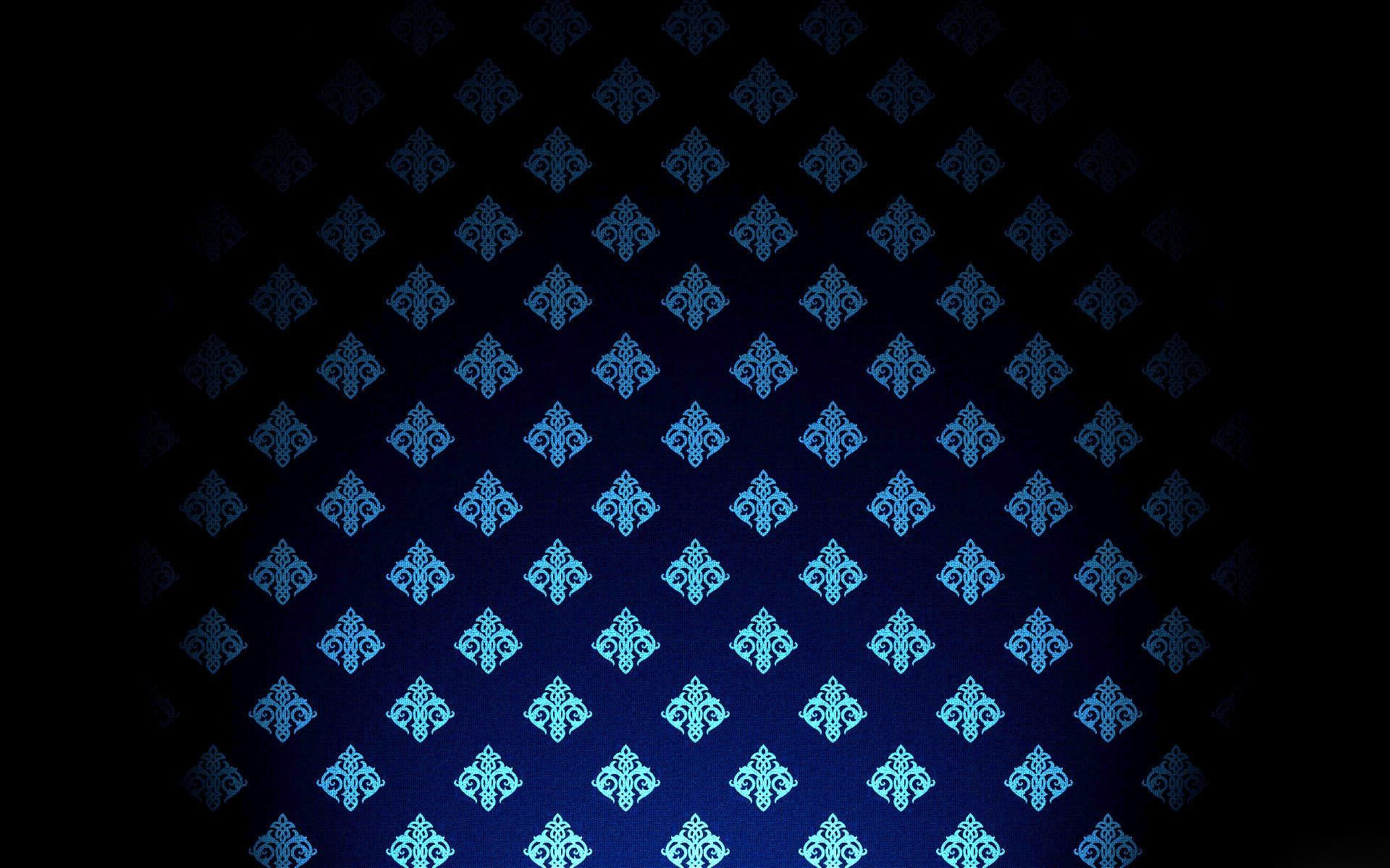 Royal Blue Wallpaper Royal Blue Wallpaper Royal Blue Background Blue Background Wallpapers