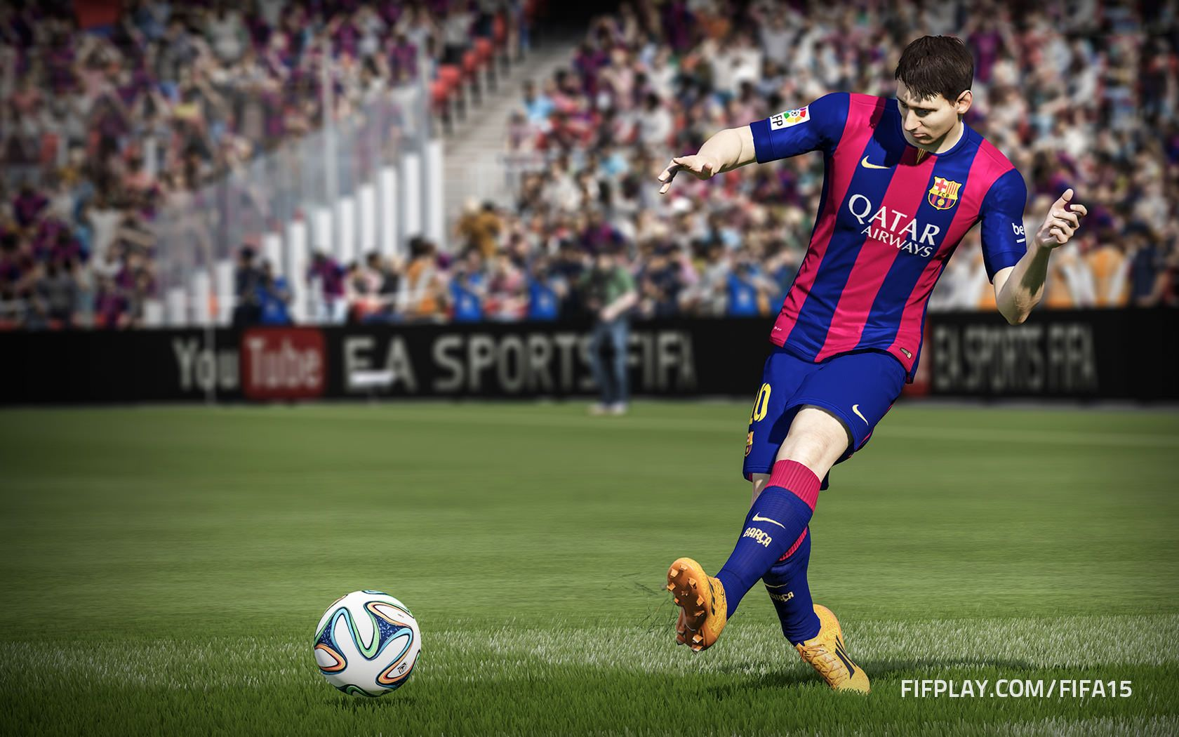 Undefined fifa 2017 wallpapers 47 wallpapers adorable undefined fifa 2017 wallpapers 47 wallpapers adorable wallpapers voltagebd Gallery