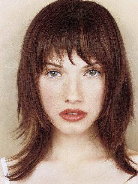 Photo of Frisuren Dickes Gesicht Best Of Frisuren Ovales Gesicht