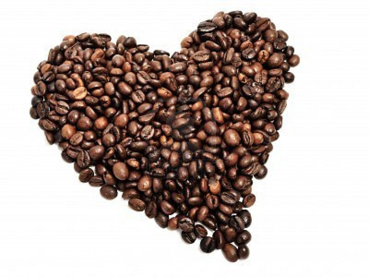 Coffee Beans #coffee #gano excel