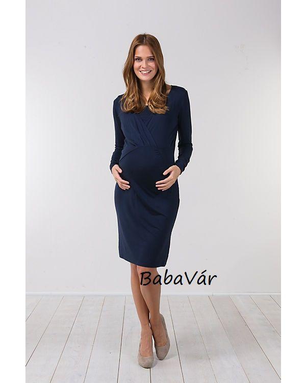 c34fc2911e Mama Licious Petit szoptatós kismama ruha | Újdonságaink | Dresses ...