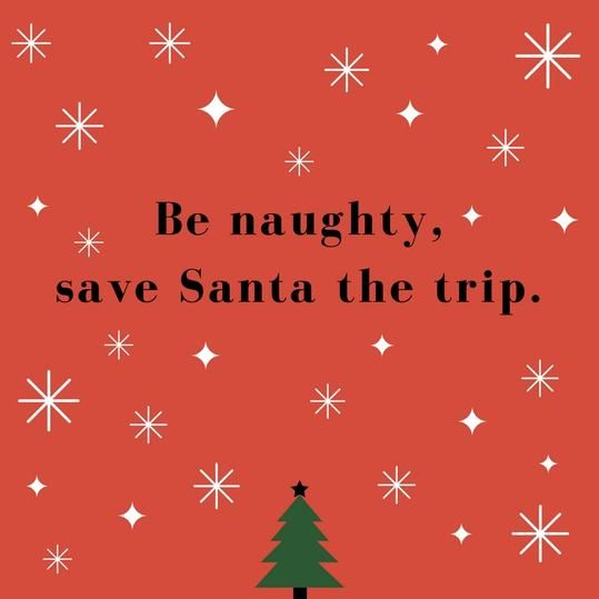 Superior Here Are Some Funny Christmas Quotes To Keep Your Spirits Bright.