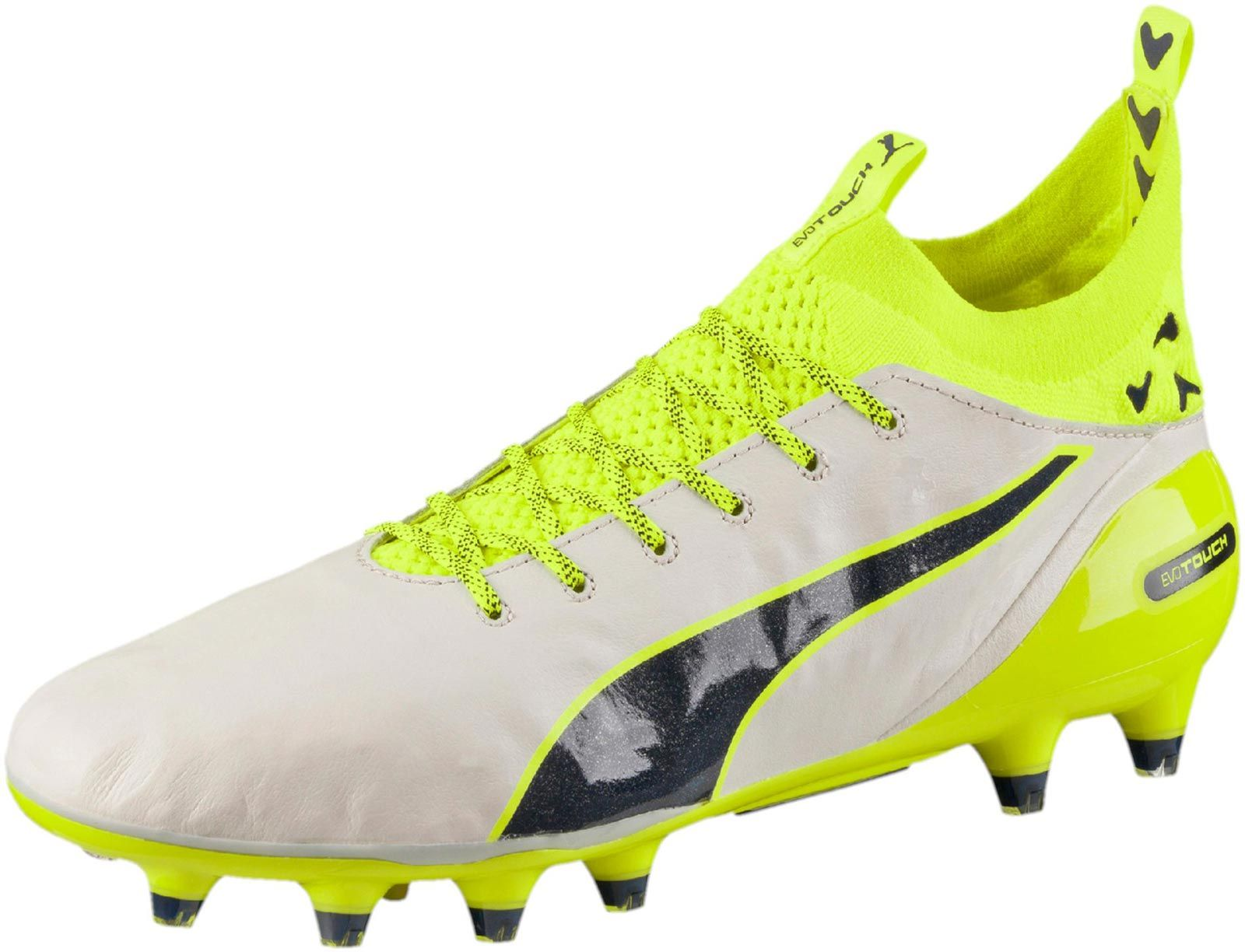 create your own puma football boots
