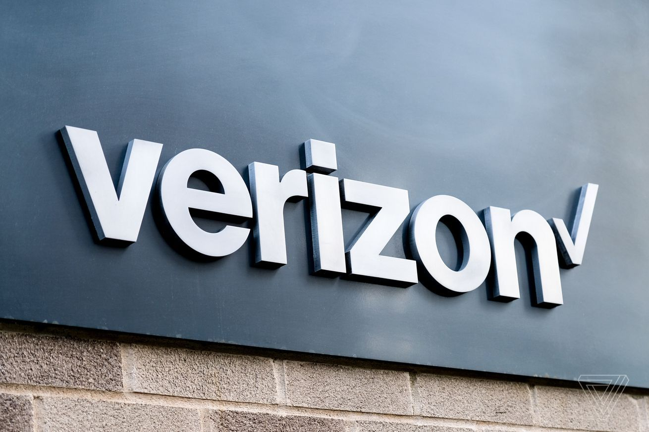 Verizon's good unlimited data plan is now three bad