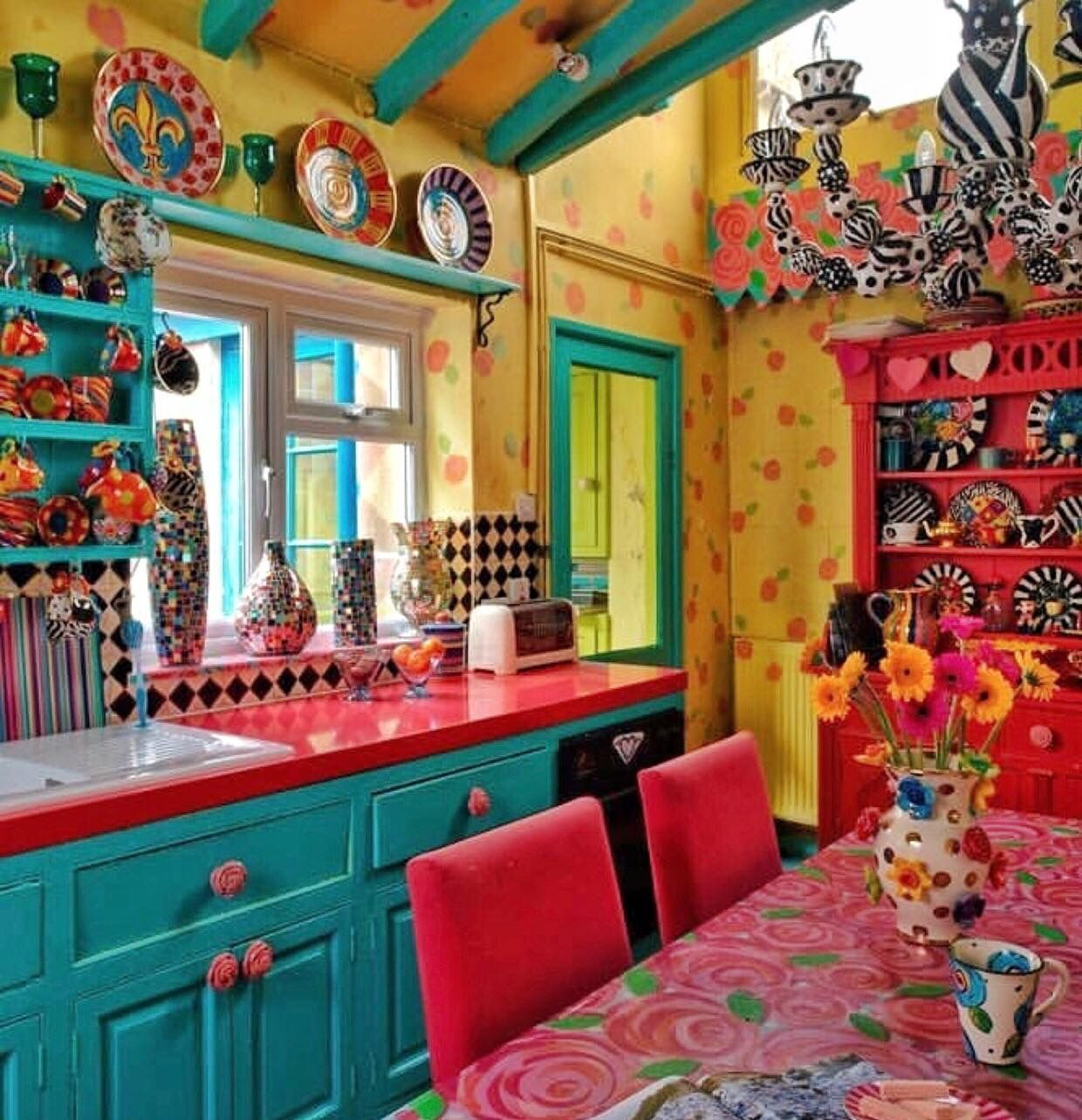 shelves for decor ideas #fireplace decor ideas modern #home decor