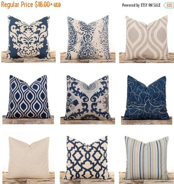Cheap Decorative Pillows For Sale  from i.pinimg.com