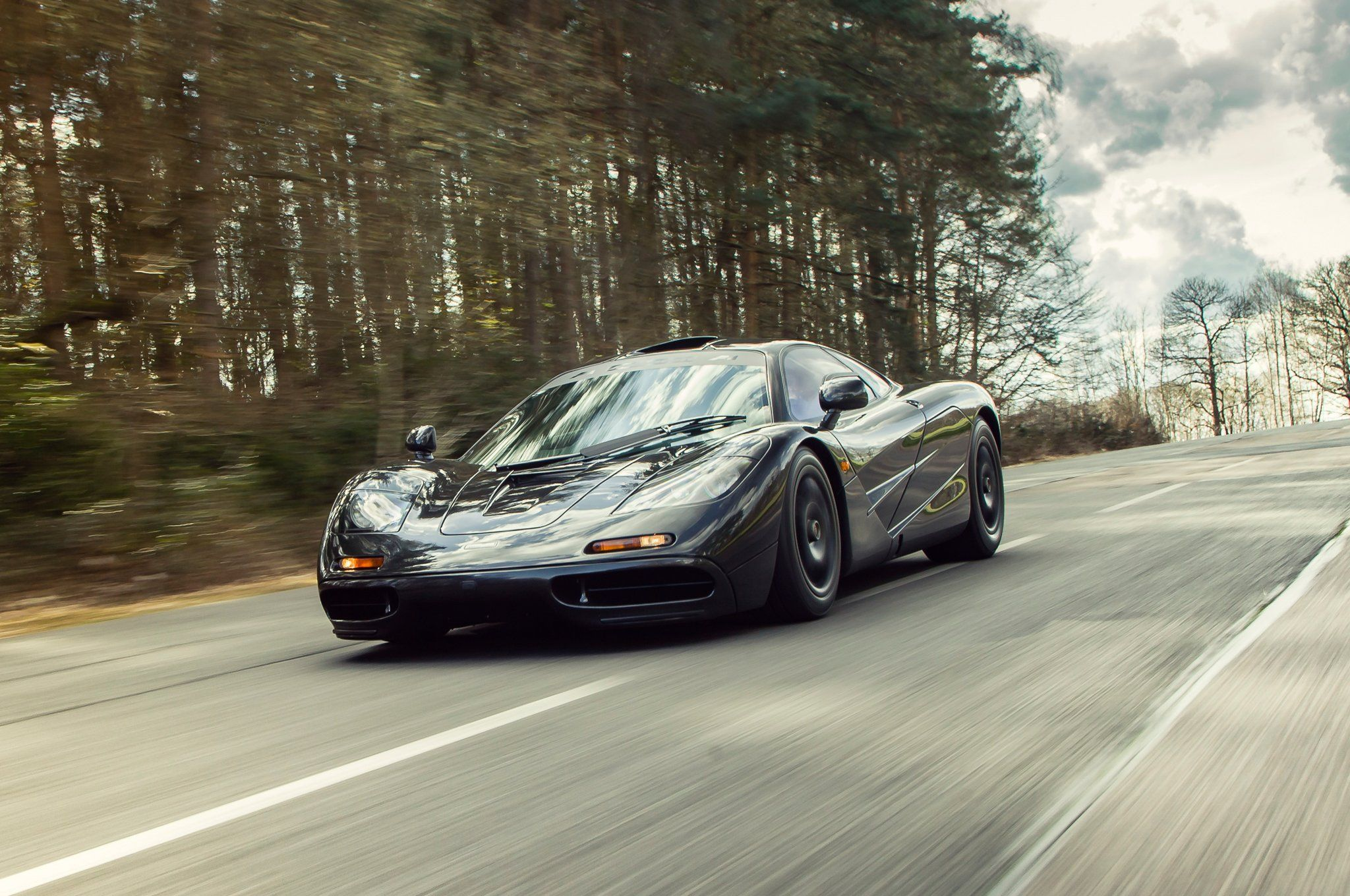 The Best Mclaren Cars Of All Time Mclaren F1 Super Cars Mclaren Cars