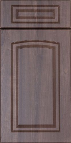 Tuscan Collection Cabinet Door At Elias Woodwork Rockcliffe Rtf