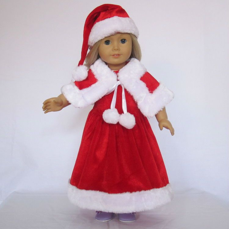 handmade american girl doll clothes Reviews - Online Shopping ...