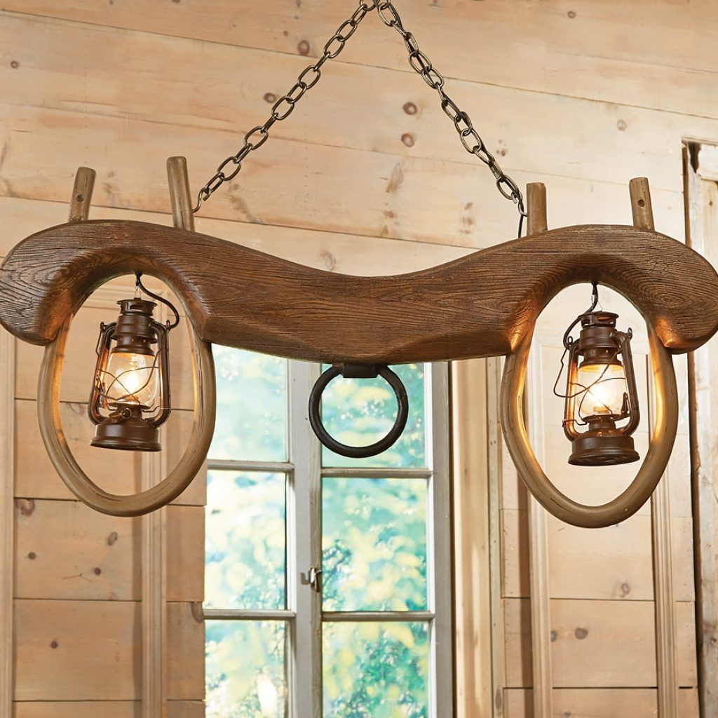 Western hanging light fixtures deairankfo pinterest