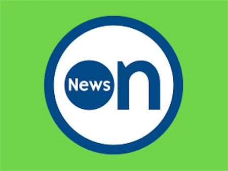 News - Roku Local and Regional News Channels | Huge List of