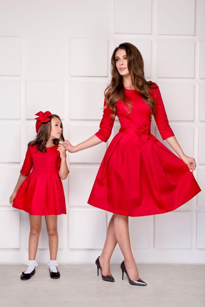 Vestido de Festa Curto Infantil rendado Tal Mãe Tal Filha   Arthur Caliman