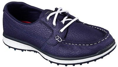 Golf Shoes 181147 Skechers Ladies Go Golf Elite 2 Golf Shoes