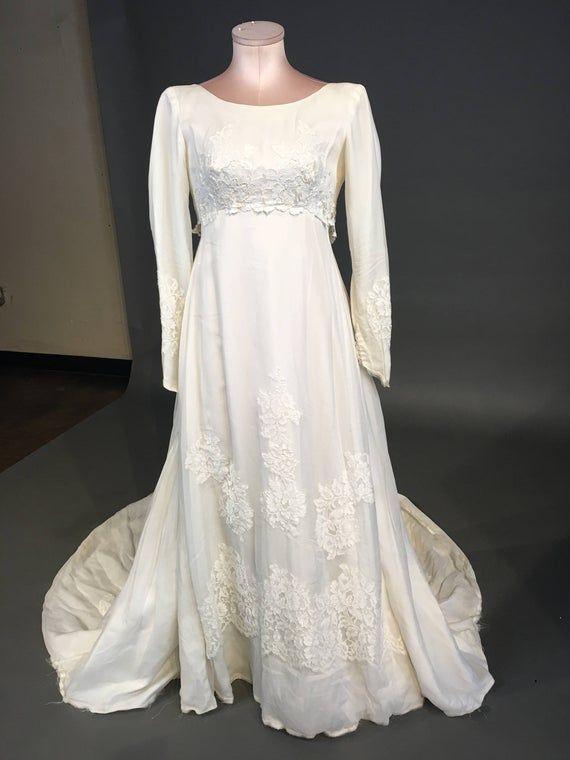 Brautkleider Trompete trägerlos und Brautkleider Schatz mit Taschen. # …