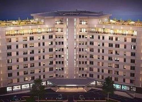 Panorama Apartment Ashford Panorama Apartment offers