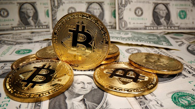 vaix bitcoin