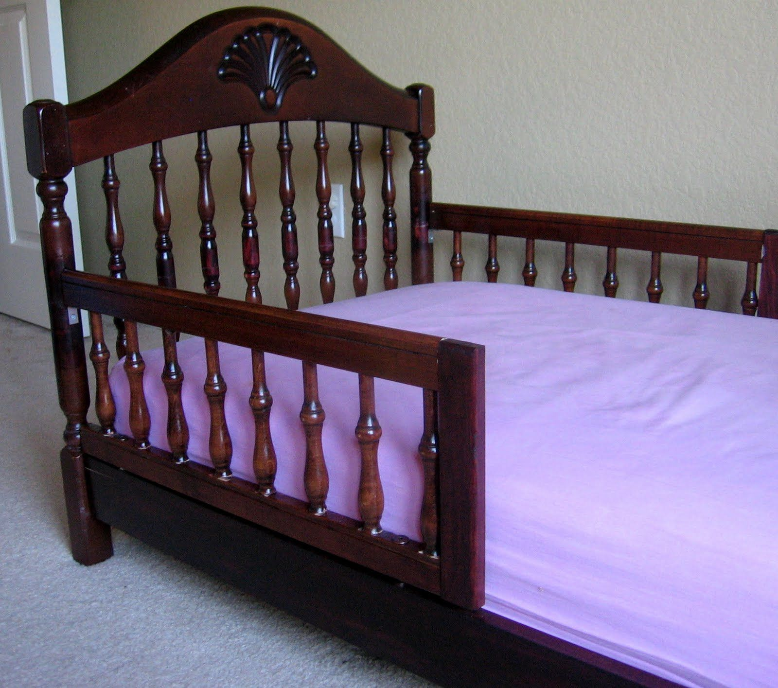 cache beds with best into and daybedr enchanting nursery on ideas conversion to rail bedr inspiring toddler convert crib baby cribs turns that turn grey bed convertible wood daybed