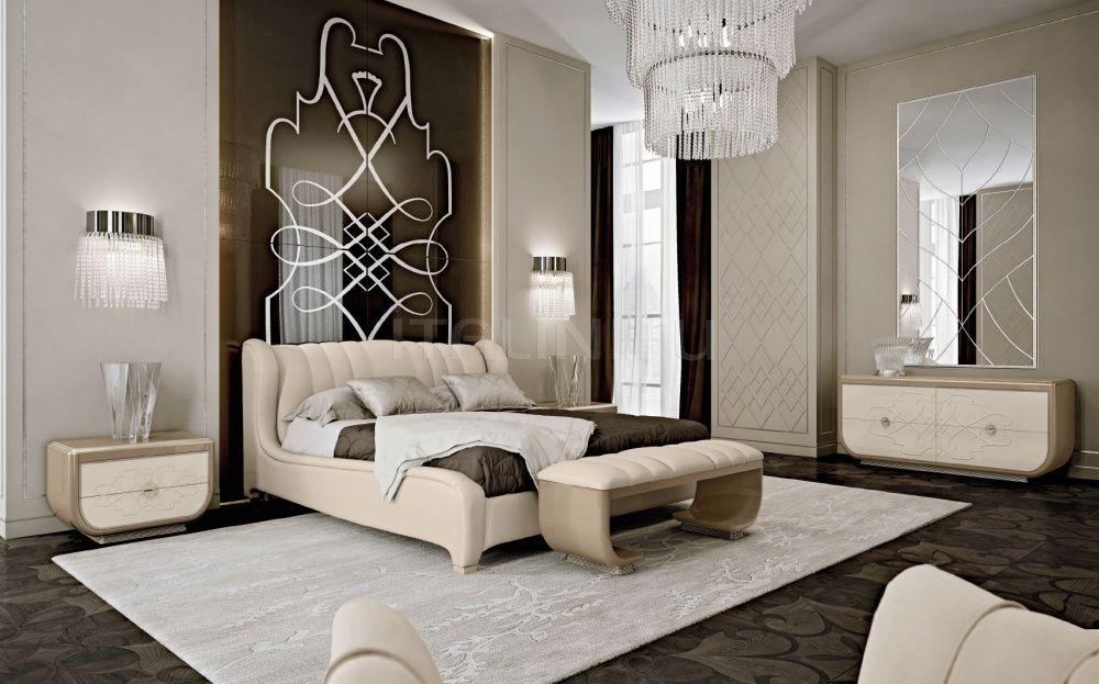Komod C95r 1019 10 04 Pregno King Bedroom Furniture Luxury Bedroom Master Bedroom Design Inspiration