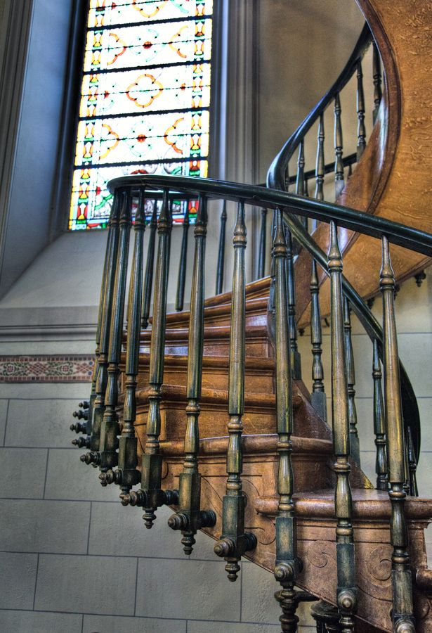 Best Stairway To Heaven By Ian Ludwig Via 500Px Stairway To 400 x 300