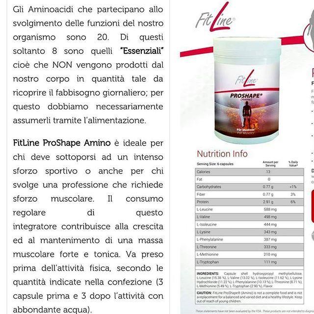 informazioni sui prodotti naturali per la perdita di peso